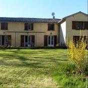 vente Maison / Villa 4 pièces Ste Cecile du Cayrou