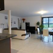 vente Maison / Villa 7 pièces Montlouis sur Loire