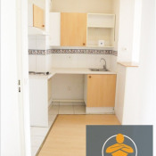Vente appartement Etampes 104 900€ - Photo 3