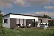 vente Maison / Villa 5 pièces Cordemais