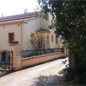 La Seyne sur Mer, House / Villa 8 rooms, 170 m2