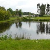 Vente terrain Josselin 24000€ - Photo 4