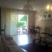 location Maison / Villa 4 pièces Chenex