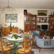 viager Appartement 3 pièces Fontaines-Saint-Martin
