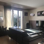 Moussy le Neuf, Maison / Villa 4 pièces, 84 m2