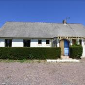 Vente maison / villa Heuland