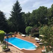 Saint Didier au Mont d'Or, Villa 7 pièces, 221 m2
