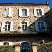 vente Maison / Villa 9 pièces Laguepie