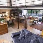Champigny sur Marne, Maison / Villa 8 pièces, 300 m2