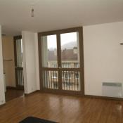 location Appartement 1 pièce Pont Ste Maxence