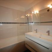 Vente appartement Frejus 179500€ - Photo 4