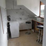 location Appartement 4 pièces La Ravoire