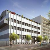 Limoges, Apartamento 4 assoalhadas, 104 m2
