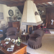 Vente maison / villa Soissons 530000€ - Photo 4