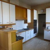 Vente maison / villa Soissons 458000€ - Photo 3