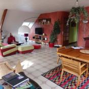 location Appartement 6 pièces Plaisir