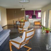 Cognac, Villa 5 rooms, 141 m2
