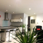 vente Appartement 4 pièces St Chamond