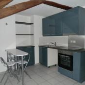 Chalon sur Saône, Duplex 2 assoalhadas, 36 m2