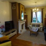 Vente maison / villa Soissons 355000€ - Photo 4