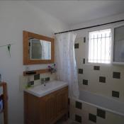 Sale house / villa Manosque 285000€ - Picture 8