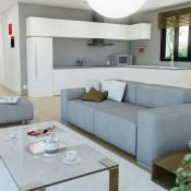 vente Maison / Villa 4 pièces Albi