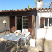 Vente maison / villa Frejus 233 000€ - Photo 7