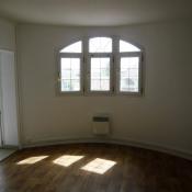 location Appartement 2 pièces Pierrefitte-sur-Seine