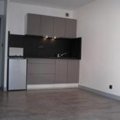 Albertville, Studio, 30,85 m2