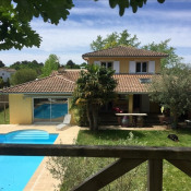 Vente de prestige maison / villa St Aubin de Medoc