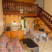 Aureilhan, Appartement 2 pièces, 52 m2