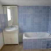 Location appartement Manosque 560€ CC - Photo 6