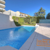 Antibes, Appartement 2 pièces, 54 m2