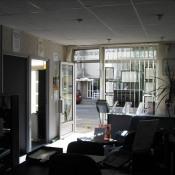 Vente local commercial Grenoble 192000€ - Photo 13