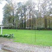 Vente terrain Daubeuf serville 54600€ - Photo 9
