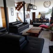 vente Maison / Villa 7 pièces Estrun