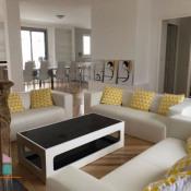Montrouge, Apartamento 6 assoalhadas, 146,14 m2