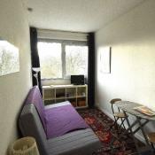 Vaucresson, Pequeno estúdio 1 assoalhadas, 12,23 m2