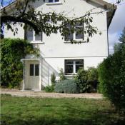 location Maison / Villa 4 pièces Crissey