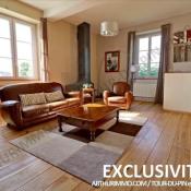 Vente maison / villa Bourgoin jallieu 410000€ - Photo 3