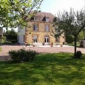 vente Maison / Villa 6 pièces Proche Dozule