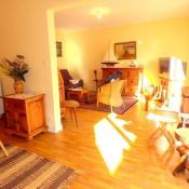vente Appartement 3 pièces Saint-Brieuc