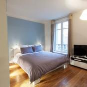 Paris 5ème, Appartement 2 pièces, 80 m2
