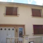 location Maison / Villa 6 pièces Limoges