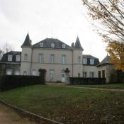 Tours, Castelo 14 assoalhadas, 400 m2
