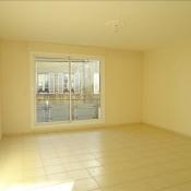 Vente appartement St brieuc 138060€ - Photo 3