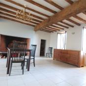 Agen, Apartment 2 rooms, 77 m2
