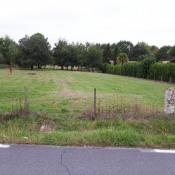 Terrain 750 m² Saint-André-de-Cubzac (33240)