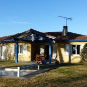 Saint Sever, Villa 6 pièces, 150 m2