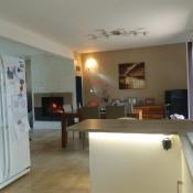 Villeparisis, 6 rooms, 130 m2